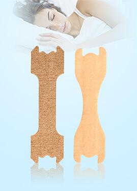 Nasal Strips OEM & ODM
